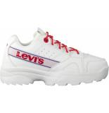 Levi's Soho