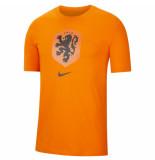Nike Nederlands elftal fan t-shirt