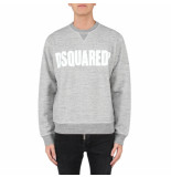 Dsquared2 Weater