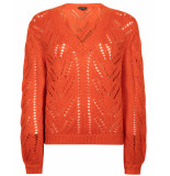 Tramontana Pullover y04-97-601