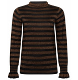 Tramontana Pullover q16-97-601