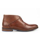 Recall Geklede schoenen