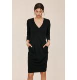 InWear 30103476 nira dress