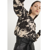 InWear 30105833 groiw blouse