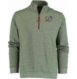 Basefield Troyer sweat shirt 219015601/503