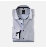 Olymp 132864 27 modern fit overhemd -