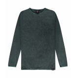 Kultivate Pullover kn melvin washed