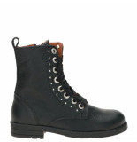 Develab Veterboot