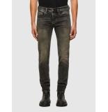 Diesel Sleenker-x 009is jeans -