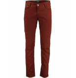 Gardeur Hose 5-pocket slim fit sandro 411591/54