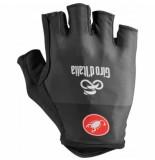 Castelli Fietshandschoen men giro102 glove nero-m