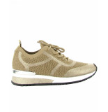 La Strada Sneakers 1905752