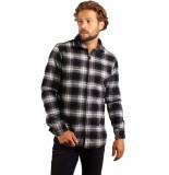 Gabbiano Shirt black