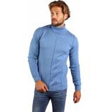 Gabbiano Tricot blue
