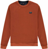 Kultivate Sweat reverse picante