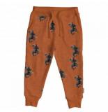 Snurk Pants kids ninjas-maat 152