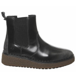 Timberland Bluebell Lane Chelsea MD Grey Boots