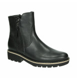 Gabor Dames boots 048263