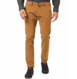 Pierre Cardin Jeans 03451/000/02233