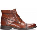 Australian Moretti Boots
