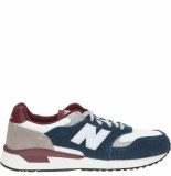 New Balance Ml570atw sneaker