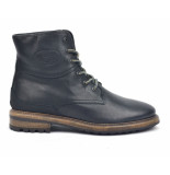 PME Legend Boots