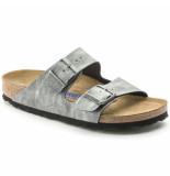 Birkenstock Heren slippers 033316