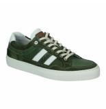 Australian Footwear Heren veterschoenen 0343