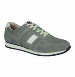 Australian Footwear Heren veterschoenen 0345