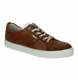 Australian Footwear Heren veterschoenen 042898