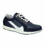 Australian Footwear Heren veterschoenen 0342
