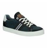 Australian Footwear Heren veterschoenen 0344