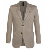 Profuomo Knitted colbert