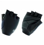 AGU Fietshandschoen essentials pittards leather-m