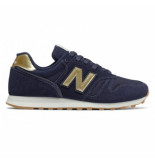New Balance Women wl373 b fd2 navy-schoenmaat 37