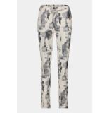 Penn & Ink W20t476 trousers