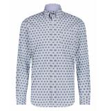 State of Art Overhemd 21420238