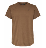 G-Star T-shirt d16396-b353-1866