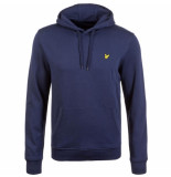 Lyle and Scott Ls pullover hoodie