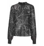 InWear 30105823 grizellw blouse