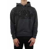 Dsquared2 Coo fit hooded