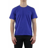 Acne Studios Nash face t-shirts
