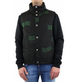 Givenchy Reversible puffer gilet