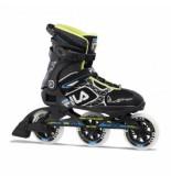 Fila Inline skates legacy pro 100-schoenmaat 40