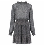 Circle of Trust farrow dress