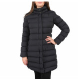 RRD Roberto Ricci Designs Glasgow down coat lady