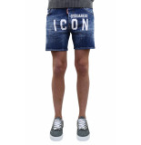 Dsquared2 Shorts icon