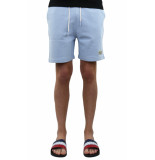 Drole De Monsieur Fleece short