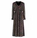 Circle of Trust ivana dress