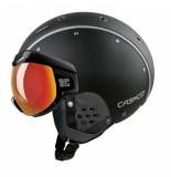 Casco Skihelm sp-6 visor black vautron multilayer-52 -
